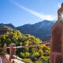"""Resan till Marocko – Del 1: """"Atlasbergen"""""""
