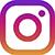 Mats Jonsson Foto instagram