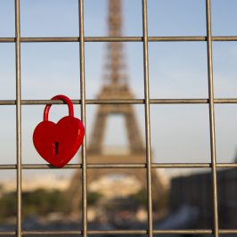 Top 10 Paris – things to do for free