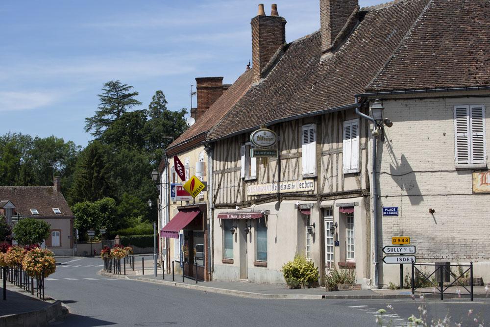 By i Bretagne