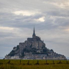 Bila i Frankrike – tips på rutt